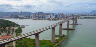 Terceira Ponte - Vitória