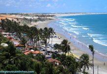 Lagoinha - Ceará