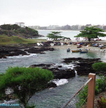 Cabo Frio - RJ