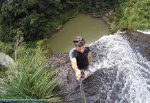 GoPro Hero 4 - Porque ter uma para sua viagem