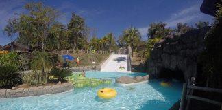Hot Park - Rio Quente