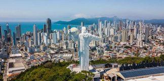Cidades de Santa Catarina: 50 destinos turísticos