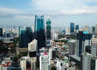 O que fazer na cidade do Panamá