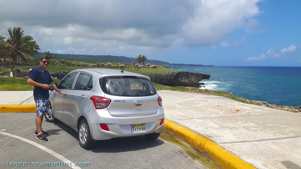Cabrera - República Dominicana