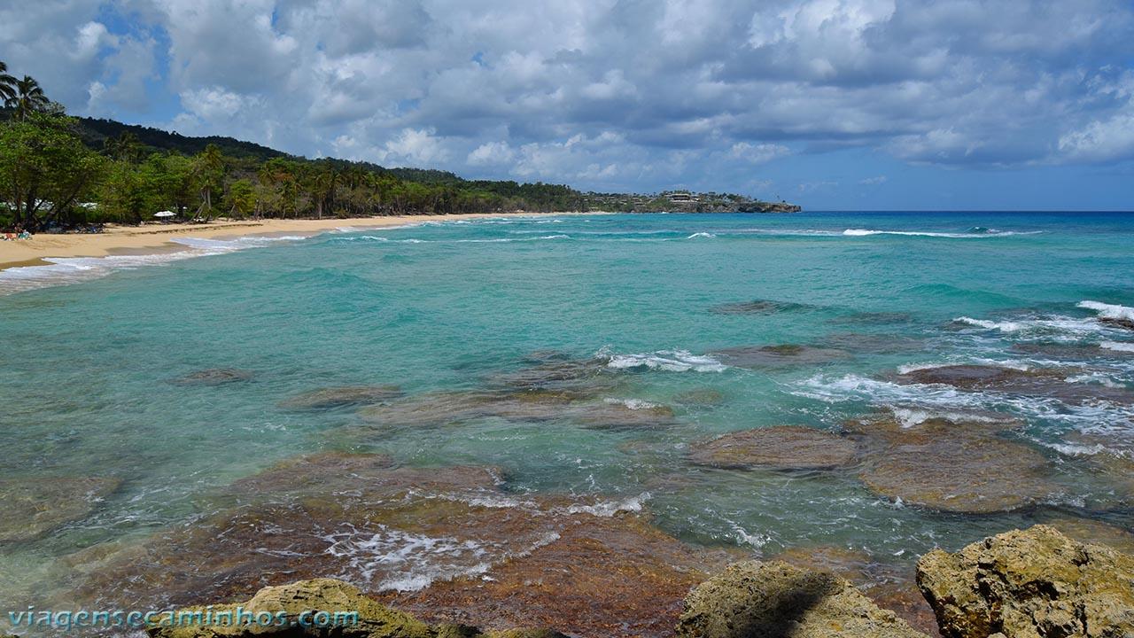 Praia Grande - República Dominicana
