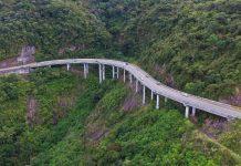 As 10 maiores rodovias do Brasil