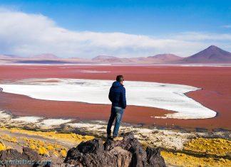 Roteiro de viagem para Bolívia
