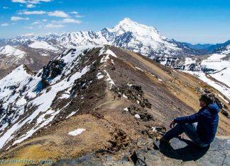 Mal da altitude: Como evitar o Soroche