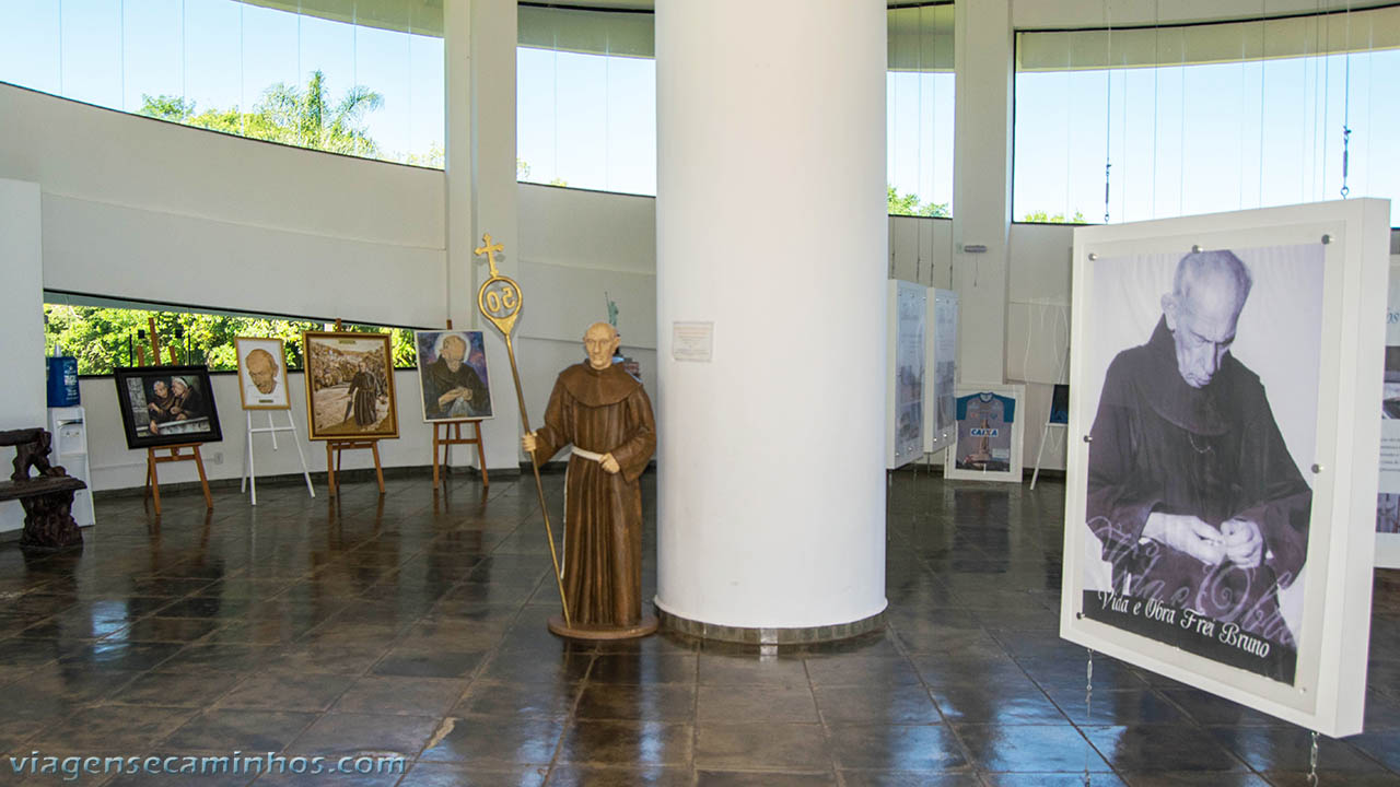 Museu Frei Bruno