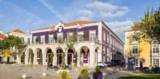 Onde ficar em Setúbal - Portugal